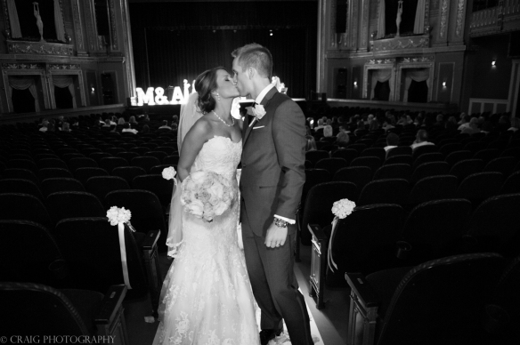The Capitol Theater Weddings Wheeling WV-0075
