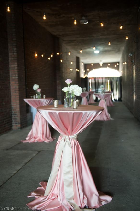 The Capitol Theater Weddings Wheeling WV-0081