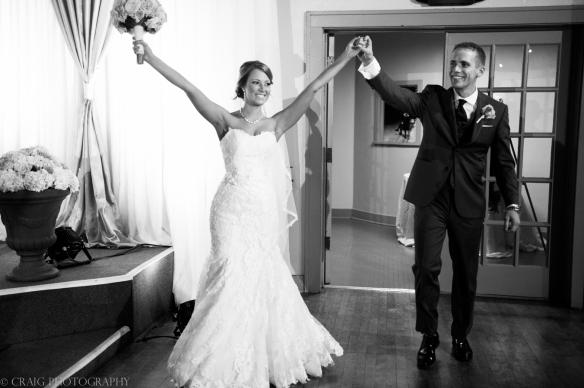 The Capitol Theater Weddings Wheeling WV-0089