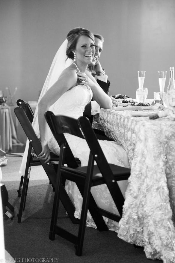 The Capitol Theater Weddings Wheeling WV-0090