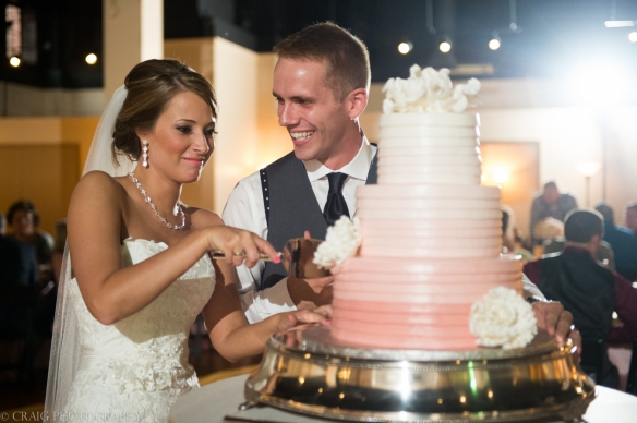 The Capitol Theater Weddings Wheeling WV-0094