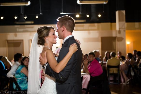 The Capitol Theater Weddings Wheeling WV-0098