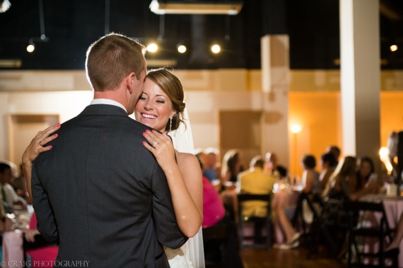 The Capitol Theater Weddings Wheeling WV-0099