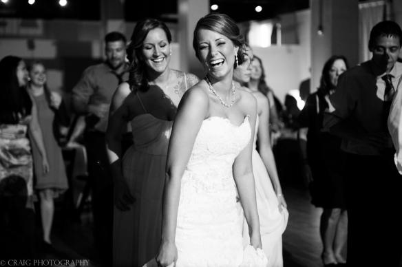 The Capitol Theater Weddings Wheeling WV-0105