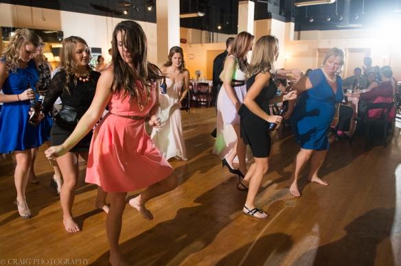 The Capitol Theater Weddings Wheeling WV-0114