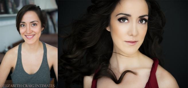 Before & After Boudoir Photos-0001