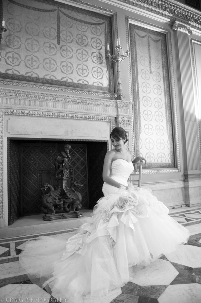 Carnegie Museum of Art Weddings and Receptions-0029