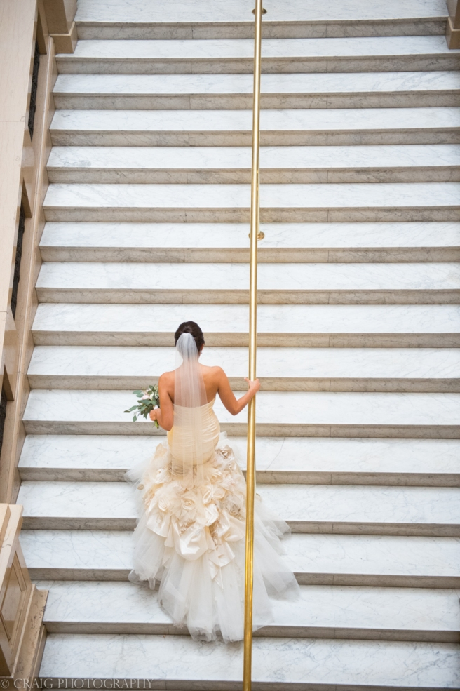 Carnegie Museum of Art Weddings and Receptions-0031