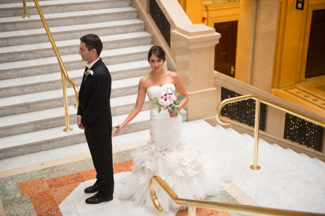 Carnegie Museum of Art Weddings and Receptions-0033