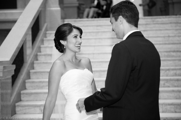 Carnegie Museum of Art Weddings and Receptions-0034