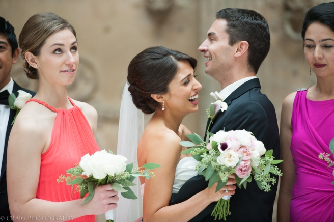 Carnegie Museum of Art Weddings and Receptions-0044