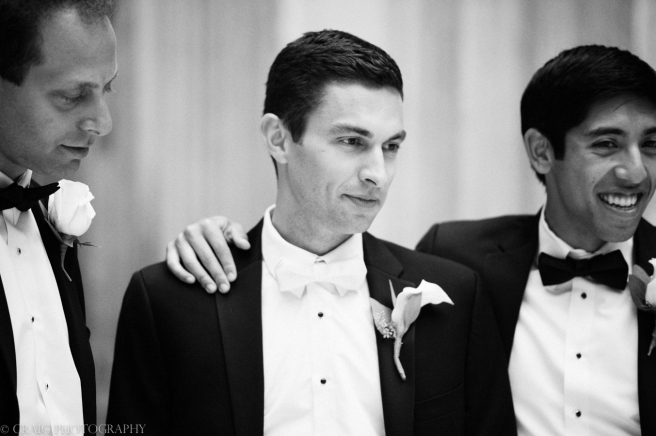 Carnegie Museum of Art Weddings and Receptions-0049