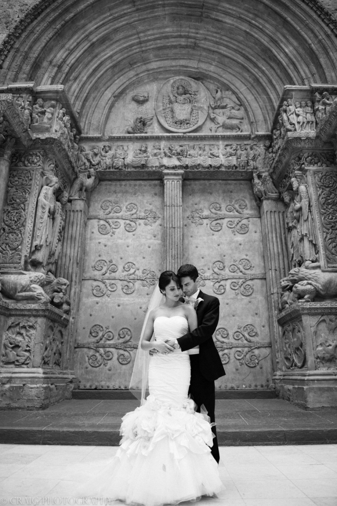 Carnegie Museum of Art Weddings and Receptions-0051