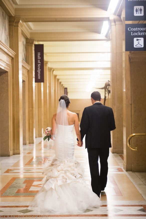 Carnegie Museum of Art Weddings and Receptions-0064