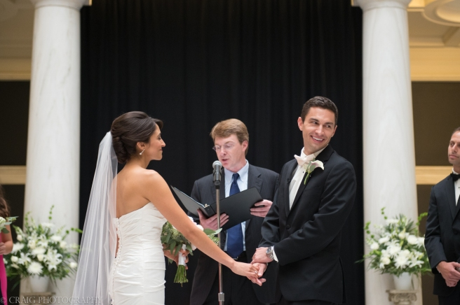 Carnegie Museum of Art Weddings and Receptions-0088