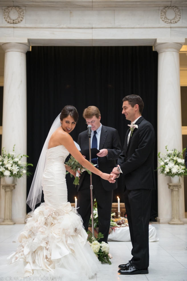 Carnegie Museum of Art Weddings and Receptions-0089