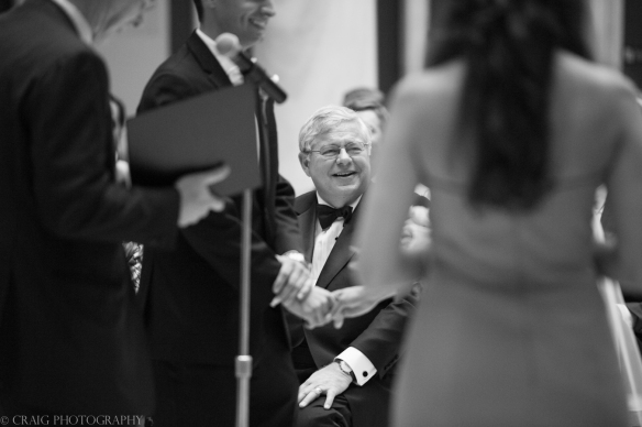 Carnegie Museum of Art Weddings and Receptions-0090