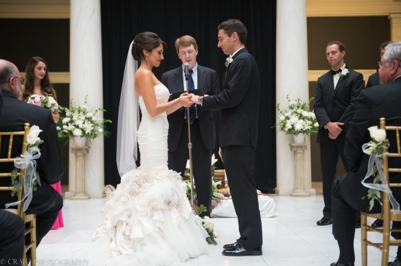 Carnegie Museum of Art Weddings and Receptions-0092