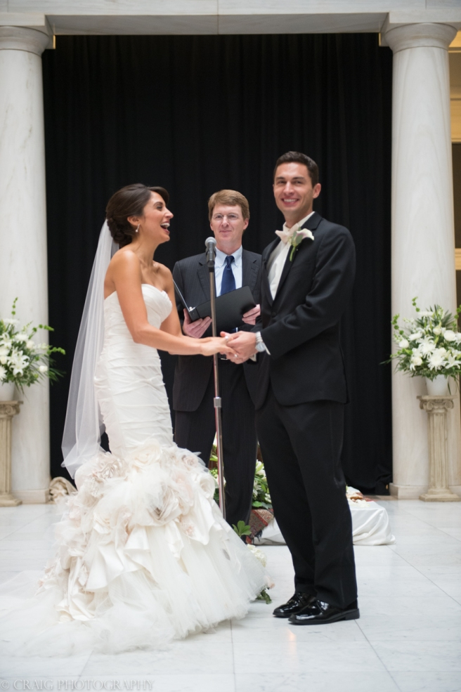 Carnegie Museum of Art Weddings and Receptions-0095