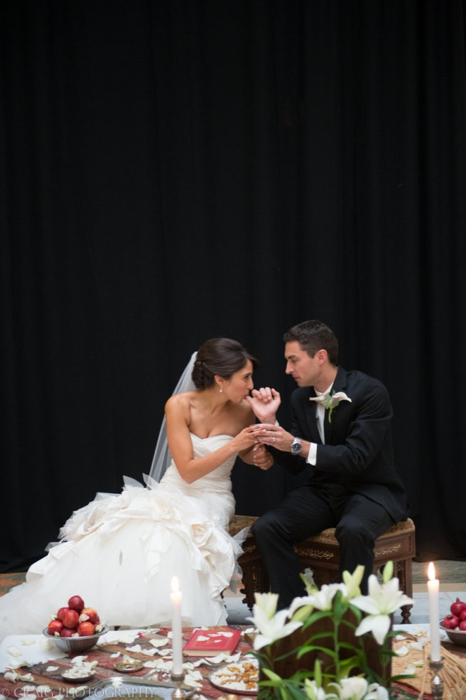 Carnegie Museum of Art Weddings and Receptions-0102
