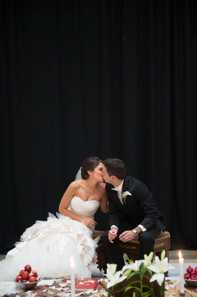 Carnegie Museum of Art Weddings and Receptions-0103