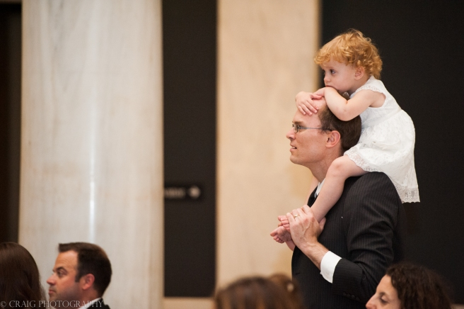 Carnegie Museum of Art Weddings and Receptions-0106