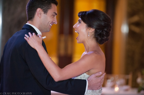 Carnegie Museum of Art Weddings and Receptions-0124