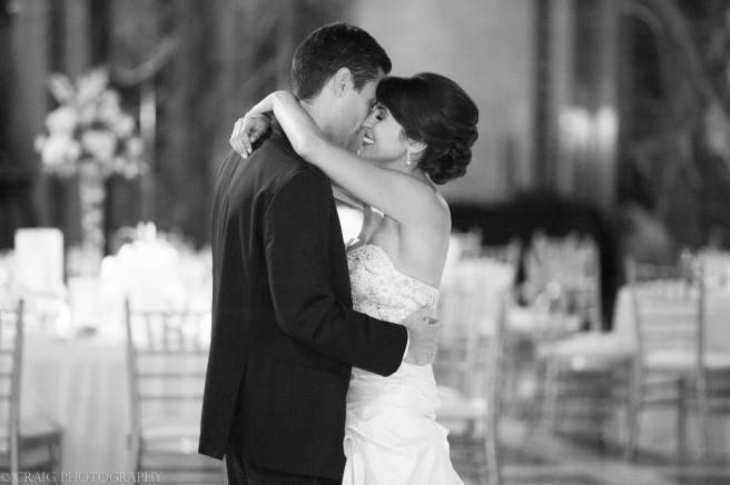 Carnegie Museum of Art Weddings and Receptions-0125