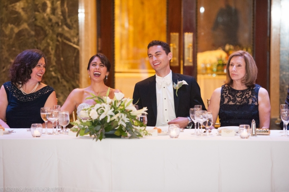 Carnegie Museum of Art Weddings and Receptions-0132