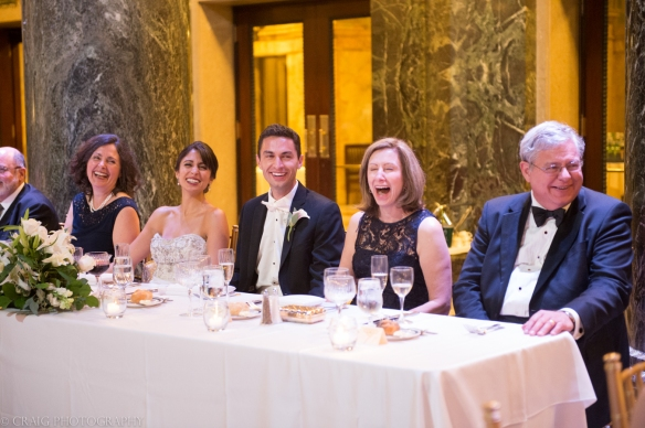 Carnegie Museum of Art Weddings and Receptions-0135