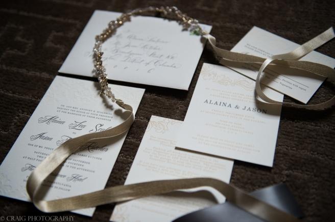 Marriott Renaissance Weddings Pittsburgh-0001