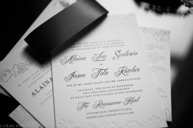 Marriott Renaissance Weddings Pittsburgh-0002