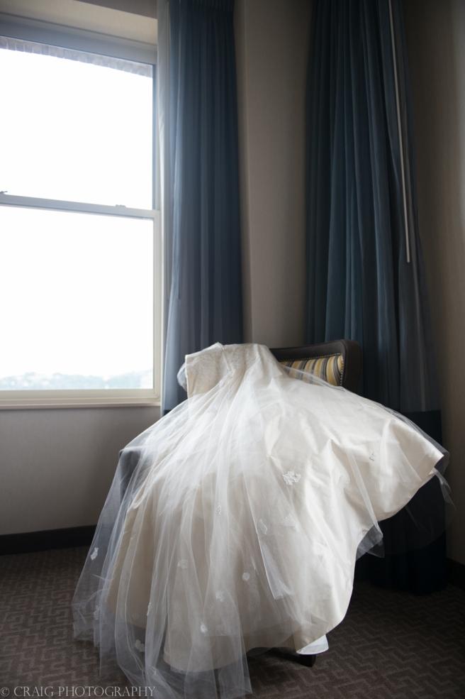 Marriott Renaissance Weddings Pittsburgh-0005