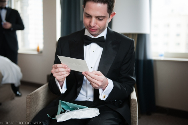 Marriott Renaissance Weddings Pittsburgh-0016