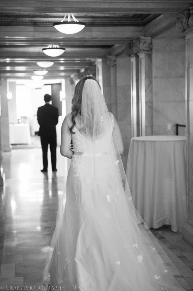 Marriott Renaissance Weddings Pittsburgh-0024
