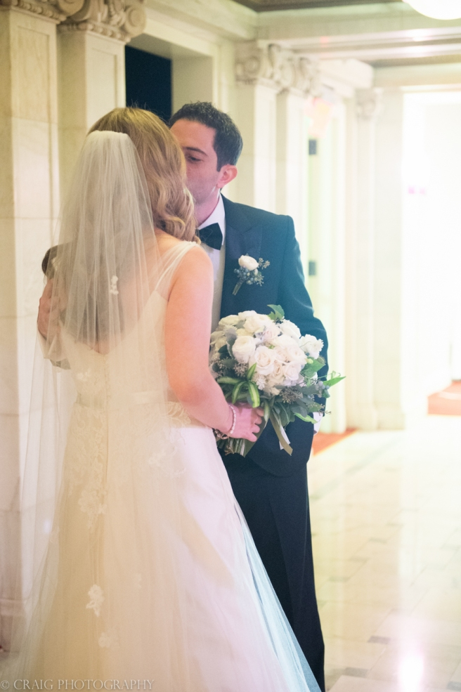 Marriott Renaissance Weddings Pittsburgh-0025