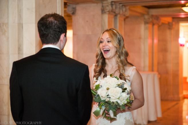 Marriott Renaissance Weddings Pittsburgh-0026