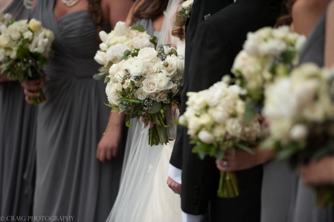 Marriott Renaissance Weddings Pittsburgh-0029