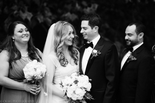 Marriott Renaissance Weddings Pittsburgh-0030