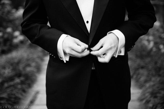 Marriott Renaissance Weddings Pittsburgh-0042