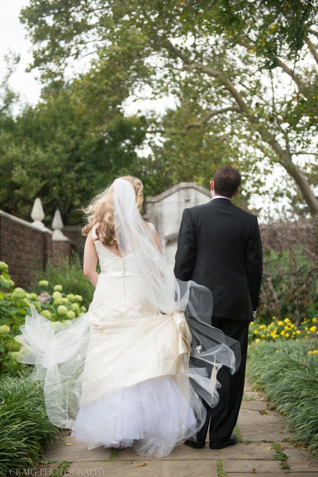 Marriott Renaissance Weddings Pittsburgh-0043