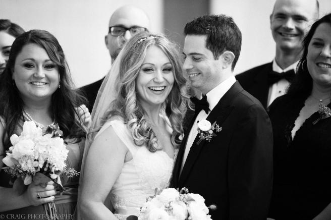 Marriott Renaissance Weddings Pittsburgh-0047