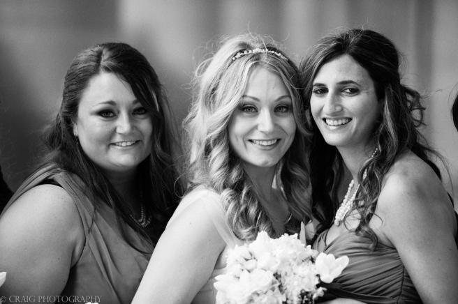 Marriott Renaissance Weddings Pittsburgh-0049