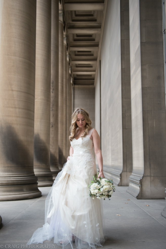 Marriott Renaissance Weddings Pittsburgh-0050