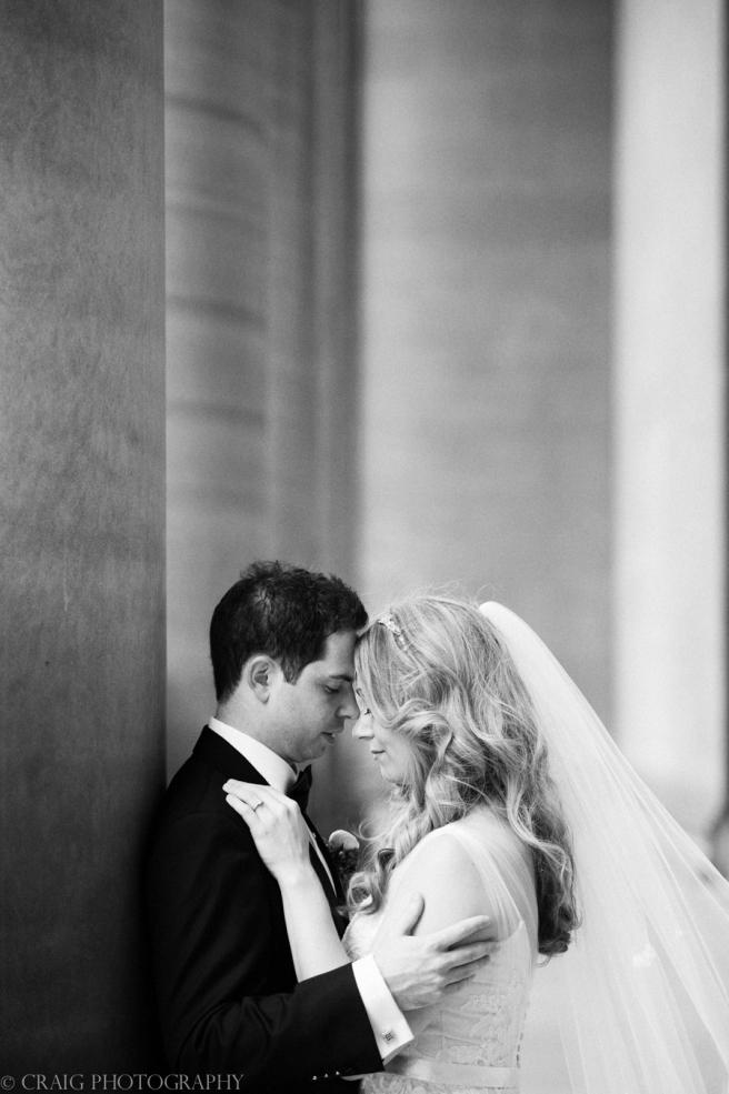 Marriott Renaissance Weddings Pittsburgh-0056