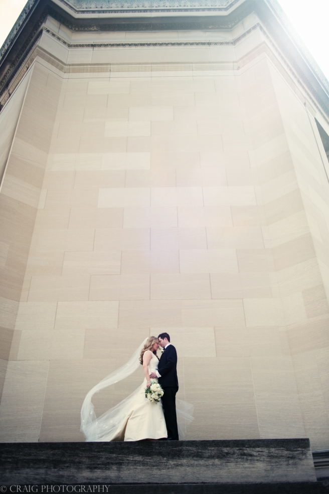 Marriott Renaissance Weddings Pittsburgh-0060
