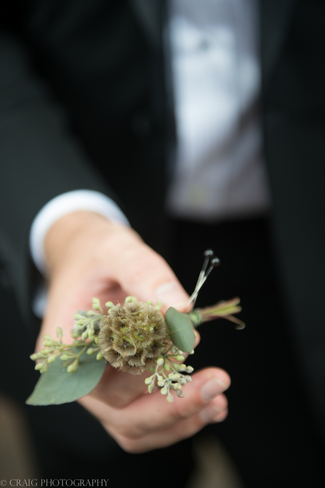 Marriott Renaissance Weddings Pittsburgh-0061