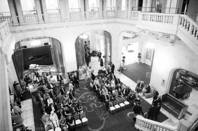 Marriott Renaissance Weddings Pittsburgh-0062