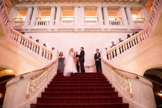 Marriott Renaissance Weddings Pittsburgh-0068