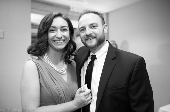 Marriott Renaissance Weddings Pittsburgh-0077